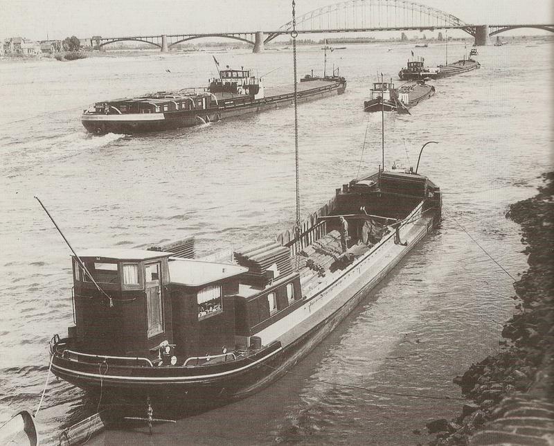 De Nieuwe Zorg bij Nijmegen